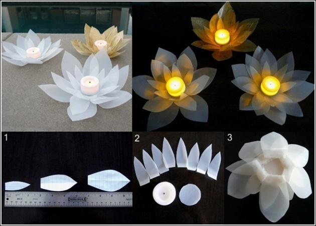 DIY flowers (2)