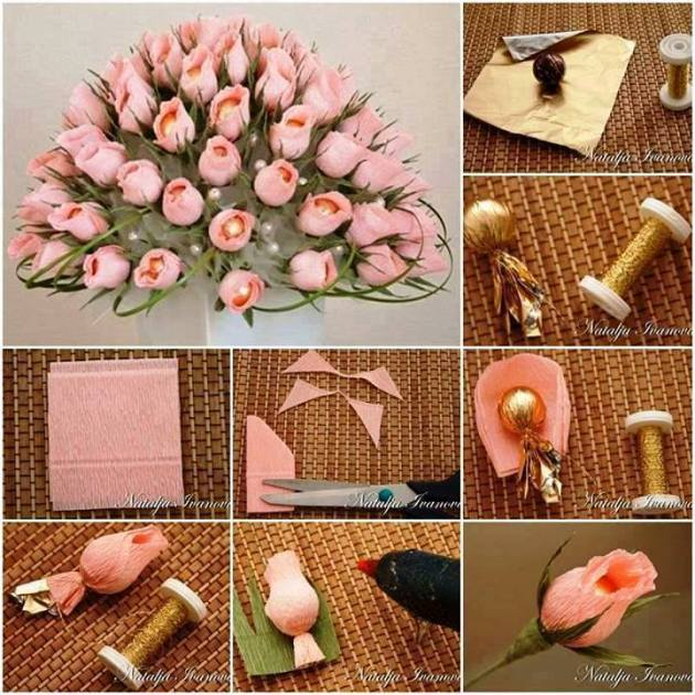 DIY flowers (20)
