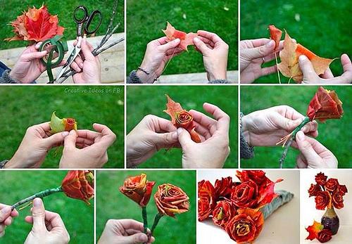 DIY flowers (23)