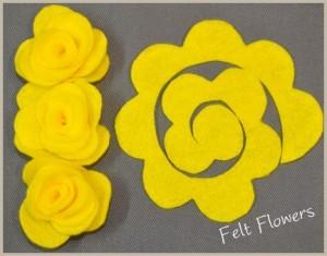 DIY flowers (24)