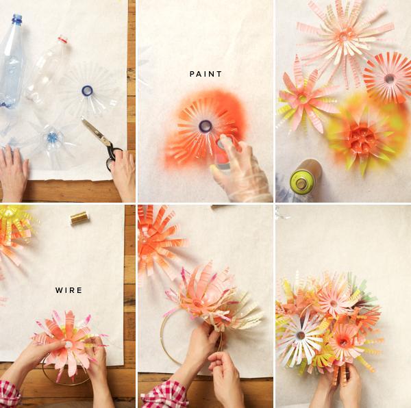 DIY flowers (25)