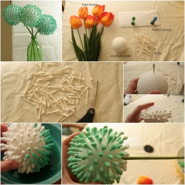 DIY flowers (27)