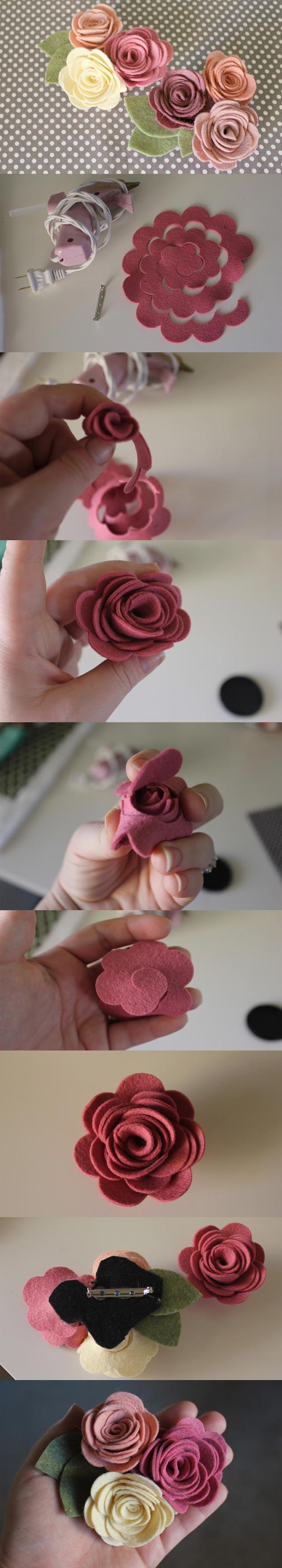 DIY flowers (28)