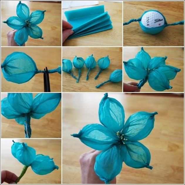 DIY flowers (5)