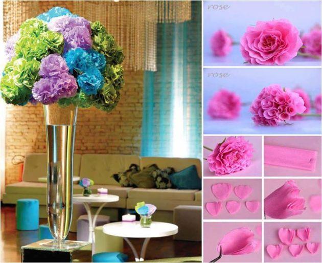 DIY flowers (7)