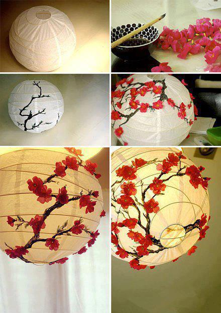 DIY flowers (8)