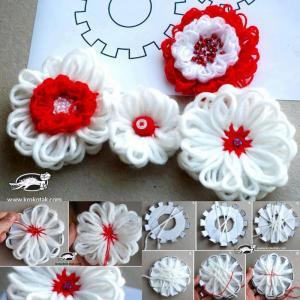 flower (31)