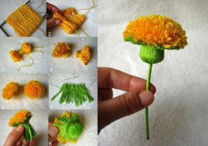 flower (33)