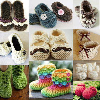 knit (11)