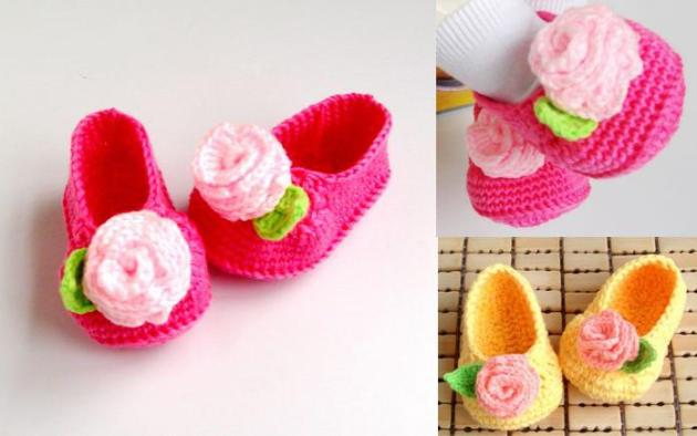 knit (12)