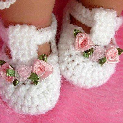 knit (13)