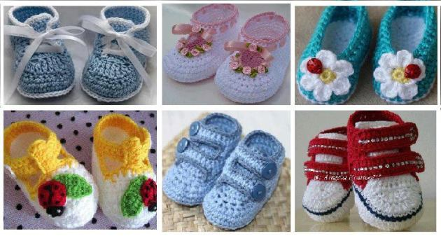 knit (14)