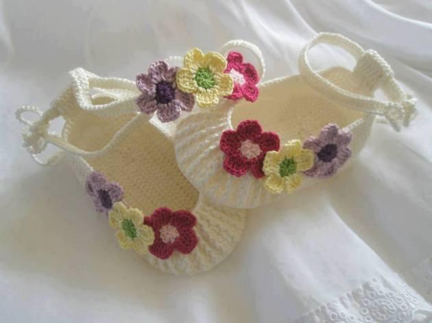 knit (16)