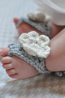 knit (17)