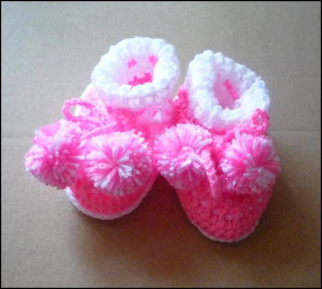 knit (18)