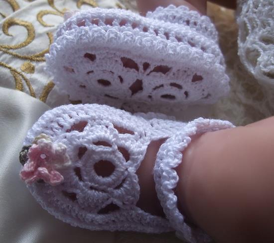 knit (2)