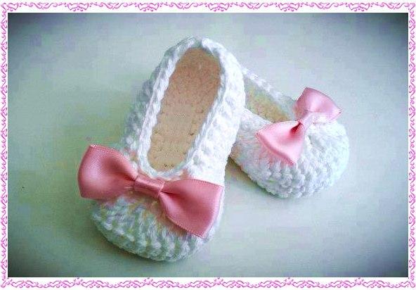 knit (20)