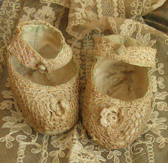 knit (23)