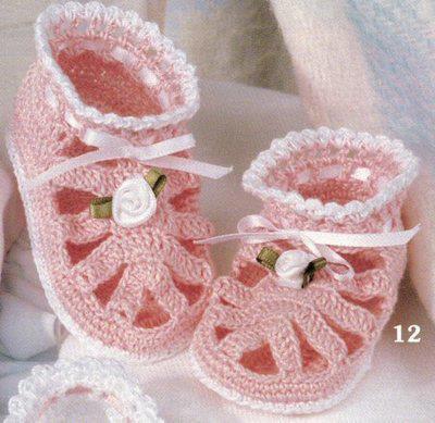 knit (24)