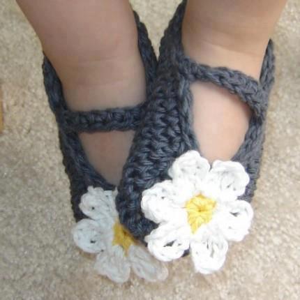 knit (25)