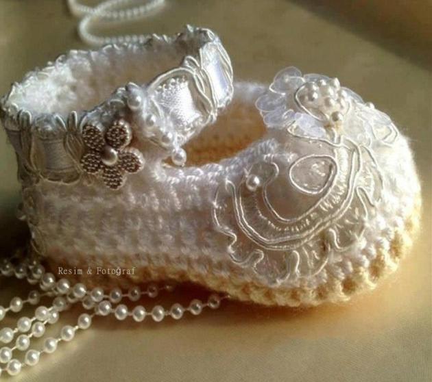 knit (27)