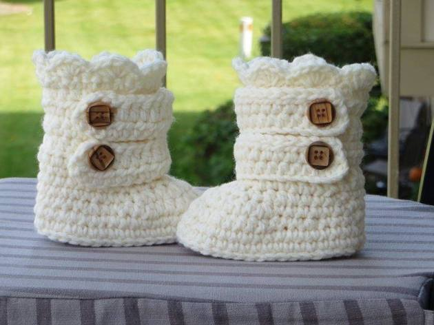 knit (29)