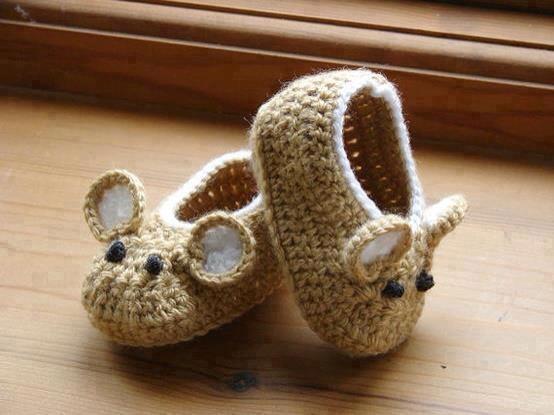 knit (30)