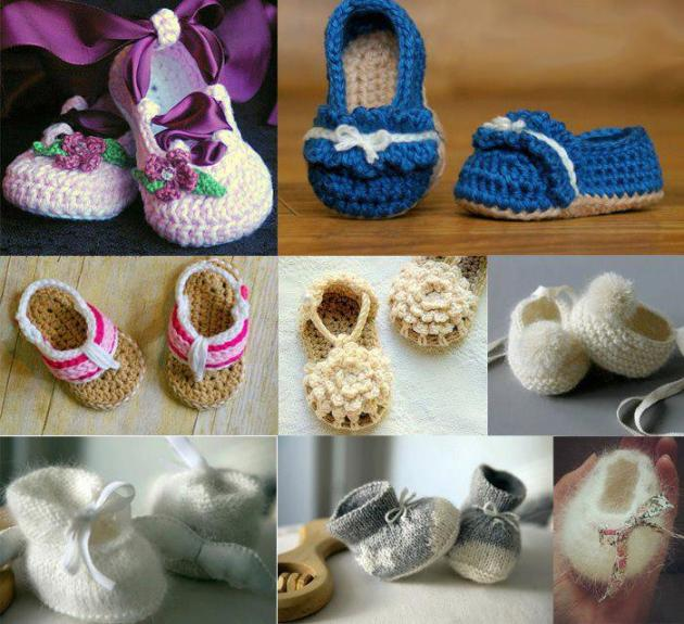 knit (31)