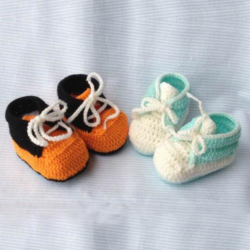 knit (33)