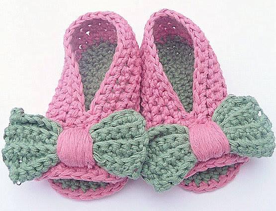 knit (34)