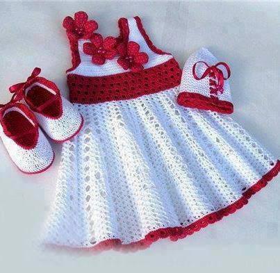 knit (36)