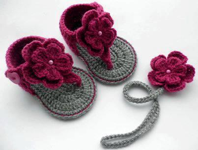 knit (37)