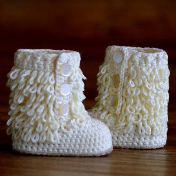 knit (39)
