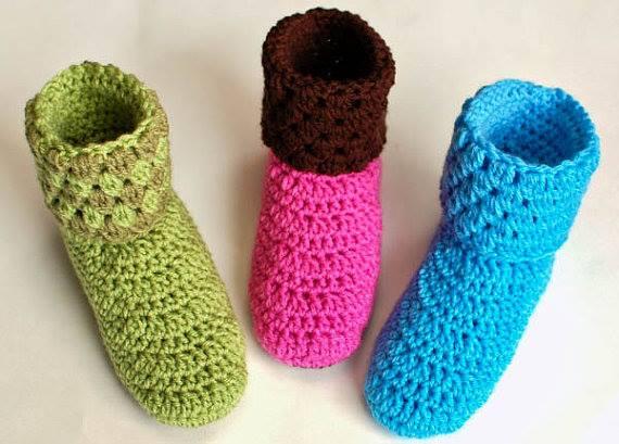 knit (40)