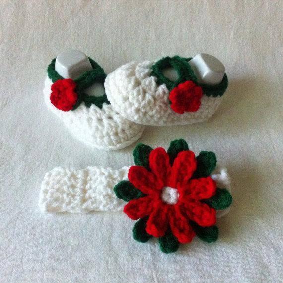 knit (41)