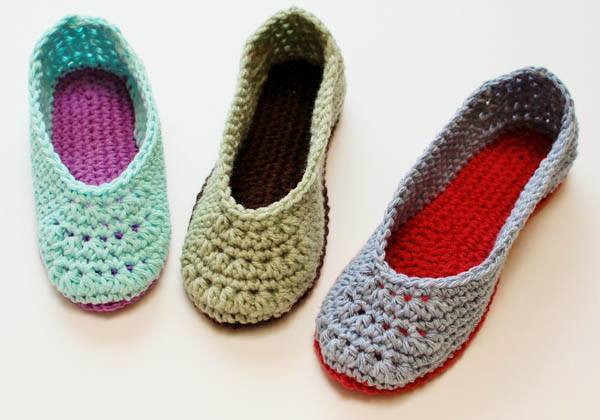 knit (42)