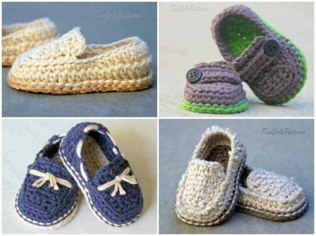 knit (46)