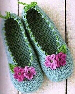 knit (47)