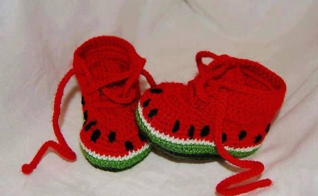 knit (48)