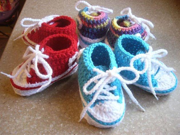 knit (49)