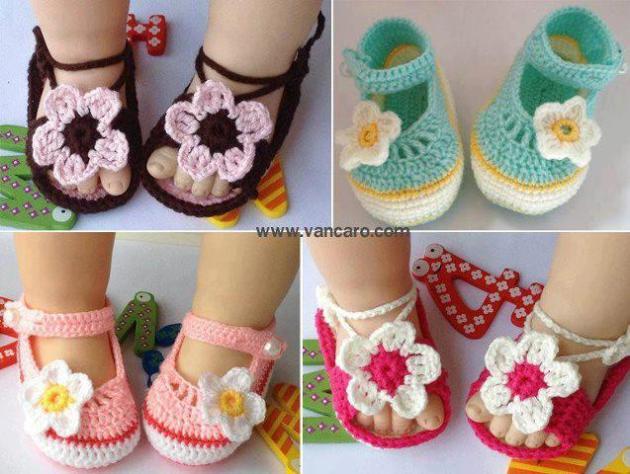 knit (5)