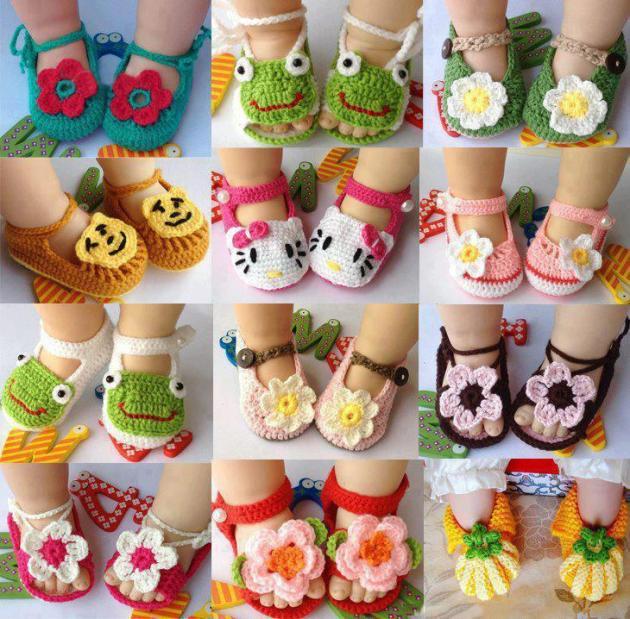 knit (8)