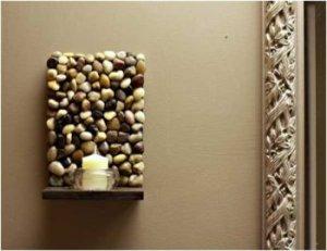 dekori qvisgan (1)