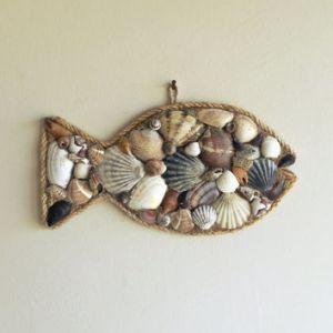 dekori qvisgan (13)