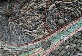 stone art (3)