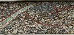 stone art (4)