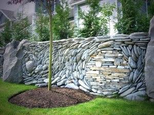 stone art (7)