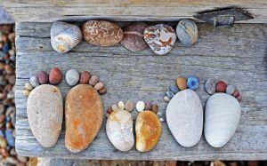 stone art (8)