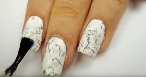Stone-Marble-Nail-Art-2016-03-16-at-12.41.54-PM-min