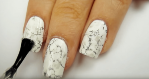Stone-Marble-Nail-Art-2016-03-16-at-12.41.54-PM-min